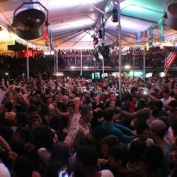 America's Backyard - 62 Photos & 131 Reviews - Dance Clubs ...