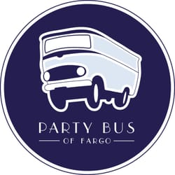 Party Bus Of Fargo Closed Car Rental Fargo Nd Phone Number
