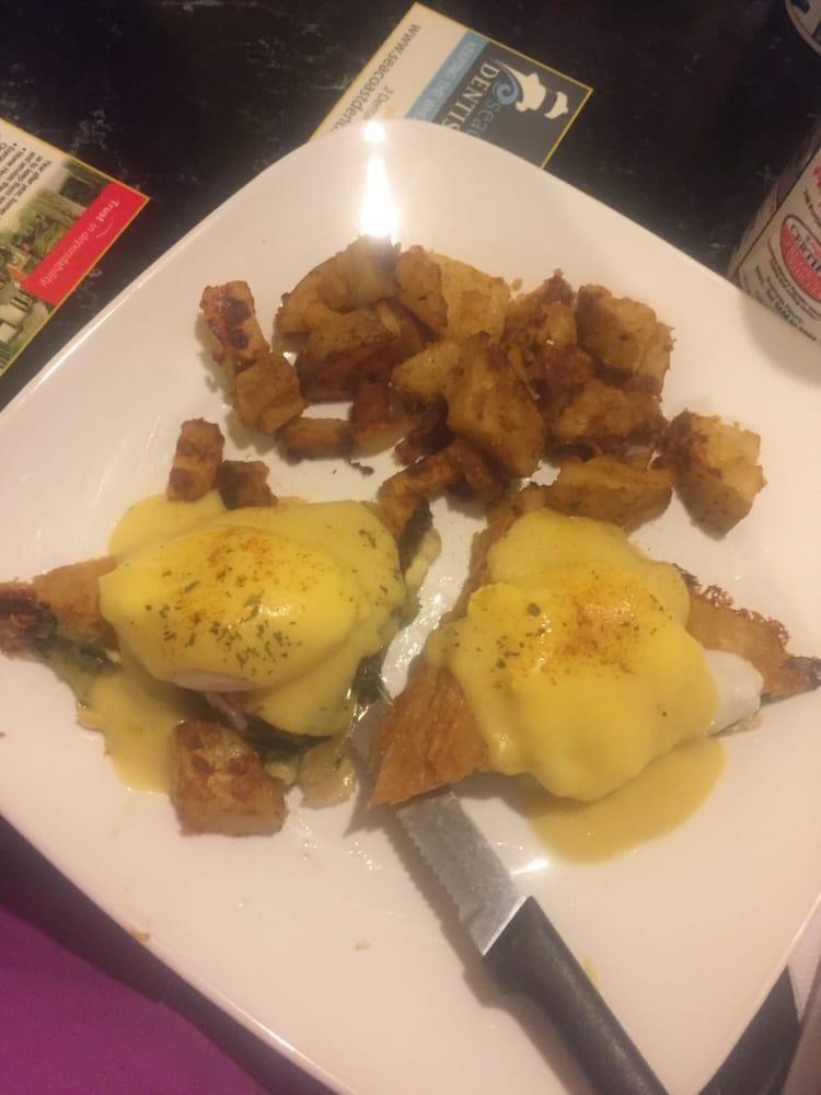 Golden rooster restaurant 20 photos 28 reviews for American cuisine restaurants near me