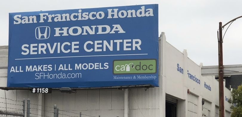 San Francisco Honda Service Center   14 Reviews   Auto Repair   1960 Folsom  St, Mission, San Francisco, CA   Phone Number   Yelp