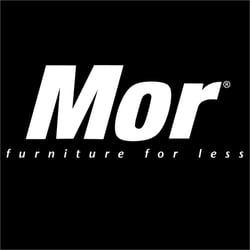 Photo Of Mor Furniture For Less   Richland, WA, United States ...