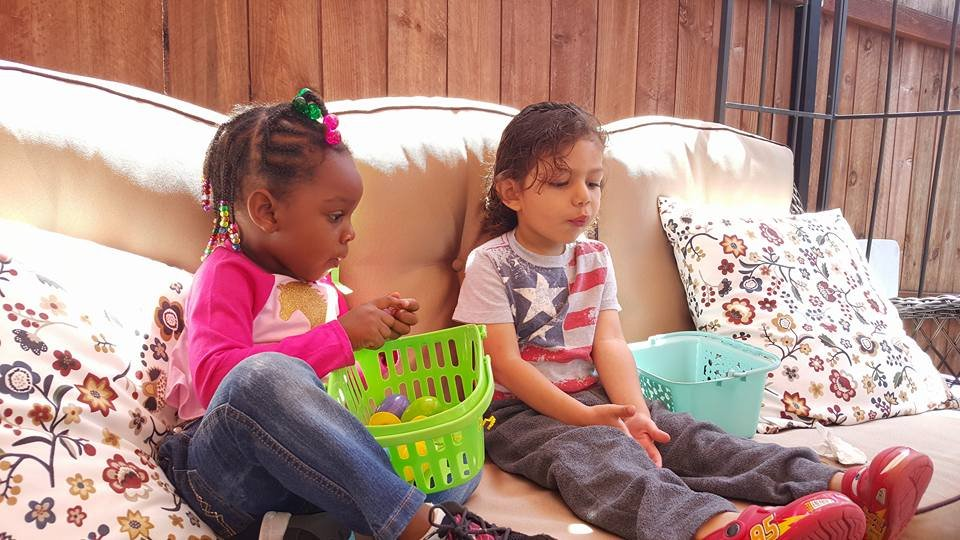 Fun Minds, Inc. DBA: Castle in the Sky Daycare | Cherry And E Hill St, Signal Hill, CA, 90755 | +1 (562) 988-7652