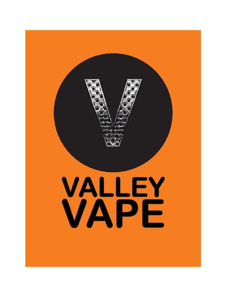 Valley Vape: 443 Miracle Mile, Lebanon, NH