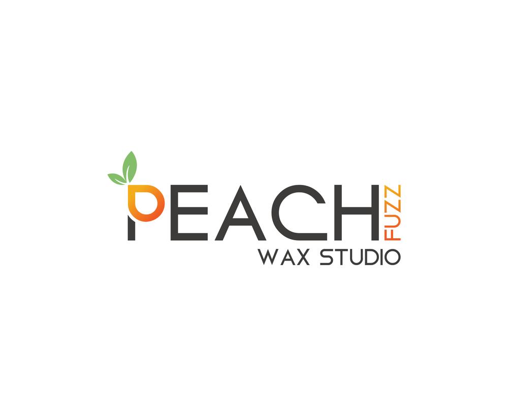 Peachfuzz - 14 Photos - Waxing - 76 Renner Drive, Cambridge, ON ...