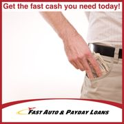 Payday loans ringgold rd image 10