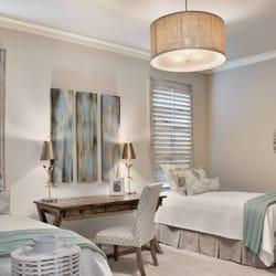 Photo Of Norris Furniture Interiors Naples Fl United States Model Home