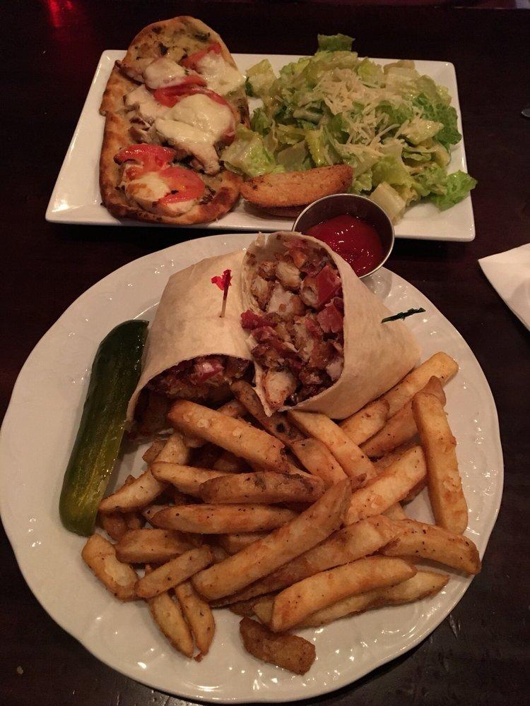Braveheart Highland Pub: 430 Main St, Hellertown, PA
