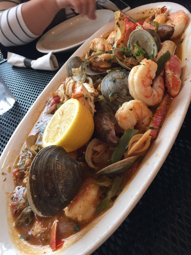 recipe: zuppa de pesce near me [3]