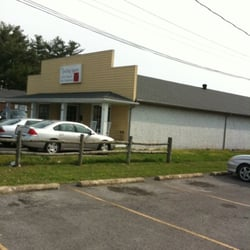 The Quilting Squares Quilt Shop - Fabric Stores - 1911 Columbia ... : quilt shops in nashville tn - Adamdwight.com