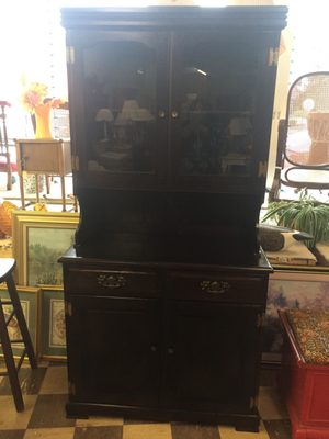 Photo Of AW Furniture Restoration   South Bend, IN, United States. Restored  By