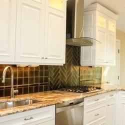 Luxury Kitchen Bath Kitchen Bath 129 Main St Nanuet Ny