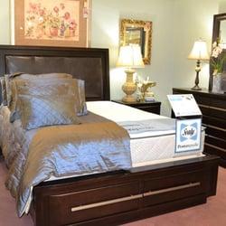 Daw S Home Furnishings 20 Photos Mattresses 7714 Gateway Blvd E El Paso Tx Phone