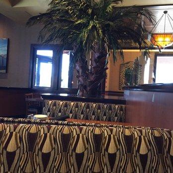 Elephant Bar Restaurant Menu Albuquerque Nm
