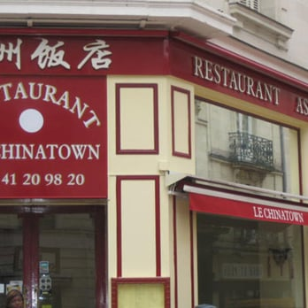 chinatown chinois angers restaurant avis yelp. Black Bedroom Furniture Sets. Home Design Ideas