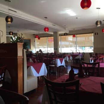 formosa asian fusion restaurant - 39 photos & 91 reviews - asian