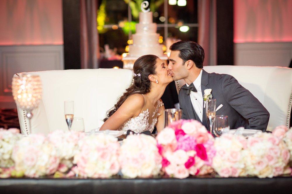 True Love Wedding Studio: 188-04 Northern Blvd, Flushing, NY