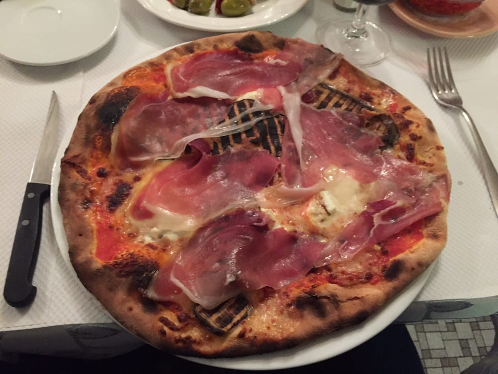 Restaurant la meyrinoise pizza chemin antoine verch re for Apprentissage cuisine geneve