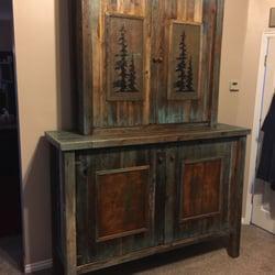 Photo Of Utah Rustic Furniture By Bradleys   Salt Lake City, UT, United  States
