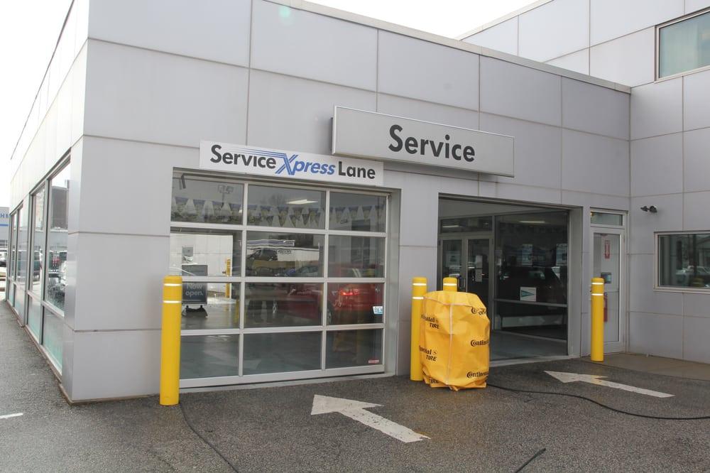Volkswagen dealership louisville ky 2017 2018 2019 for Honda dealership bowling green ky