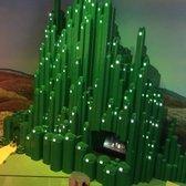 LEGOLAND Discovery Center - 71 Photos & 60 Reviews - Toy ...