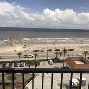 United Photo Of Holiday Inn Resort Galveston On The Beach Tx