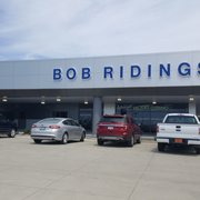 Bob Ridings - 21 Photos - Auto Repair - 931 W Springfield ...