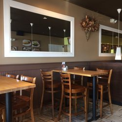 Photo Of Patisserie Cafe   Mooresville, NC, United States