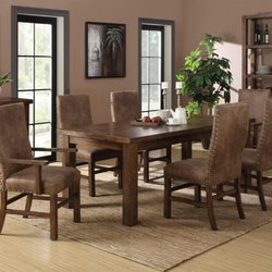 Home Furniture Of Tucson 10 Photos 12 Reviews Furniture Stores