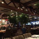 City Perch Kitchen Bar 579 Photos 464 Reviews