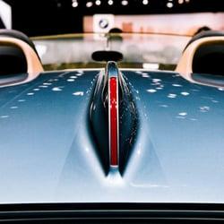 Photo of Santa Motors - Rochester, NY, United States