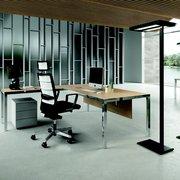 z z group italian office furniture 17 photos office equipment