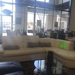 lazzoni furniture furniture stores 5858 s gessner dr sharpstown