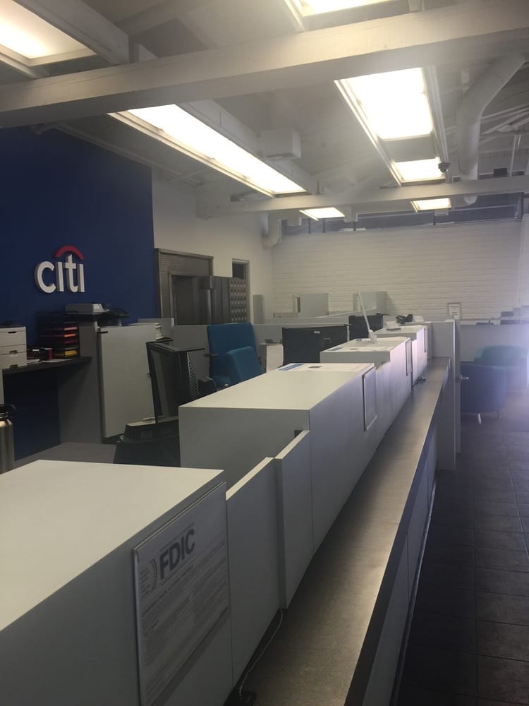 Citibank Secure Login >> Citibank - Banks & Credit Unions - 935 Silver Spur Rd, Rolling Hills, CA - Phone Number - Yelp