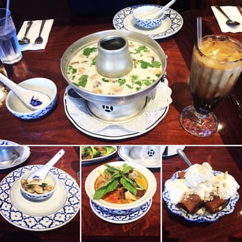 Thai Food Antioch Ca