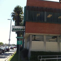 La County Compton Sheriff Station - 22 Reviews - Police ...