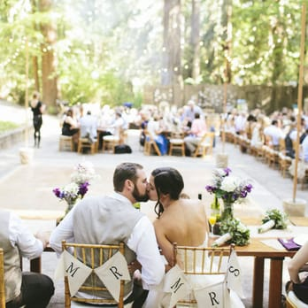 Photo of Party Tents and Events Rentals - Santa Rosa CA United States & Party Tents and Events Rentals - 76 Photos u0026 25 Reviews - Party ...