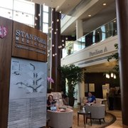 ... Photo of Stanford Pain Management Center - Redwood City, CA, United  States ...