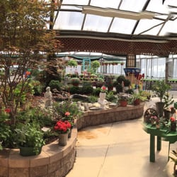 Cerbos Garden Center Nurseries Gardening 440 Littleton Rd