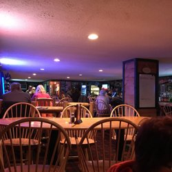 Sarge S Sports Pub Grub 17 Reviews Seafood 2454 Main St Rangeley Me Restaurant Phone Number Last Updated December 8 2018 Yelp