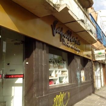 293c7f9f6 Foto de Sapattaria Ponta de Estoque - Porto Alegre - RS, Brasil. Na avenida