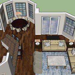 Exceptional Photo Of HavenHome Interior Design U0026 Furniture   St. Petersburg, FL, United  States
