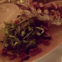 Harper S Bar Restaurant Dobbs Ferry Ny