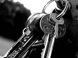 Locksmith Deer Park TX - Keys 4 Cars