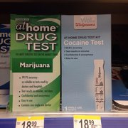 Walgreens - 14 Reviews - Cosmetics & Beauty Supply - 5120 N May Ave