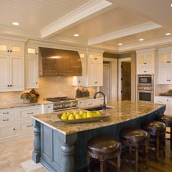 Dakota Kitchen & Bath - Cabinetry - 4101 N Hainje Ave, Sioux Falls ...