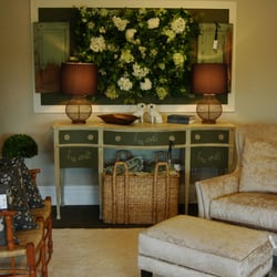 Photo Of Eastham Interiors And Home Collection   Fort Collins, CO, United  States.