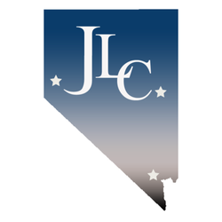 Justice Law Center - Personal Injury Law - 1100 S 10th St ...
