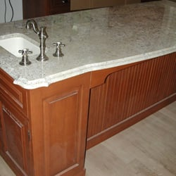 Photo Of Heritage Kitchens Ltd   Stamford, CT, United States. New  Construction (