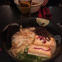 japansk mat göteborg