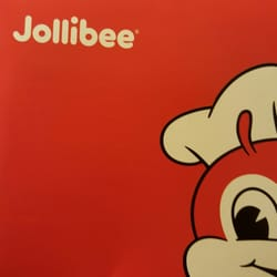 jollibee questions This case jollibee foods, going global focus on jollibee foods corporation quickly became the biggest restaurant chain in the philippines it started offering american-style fast food items that were prepared according to the philippine taste the consumers liked it very much and soon jollibee.